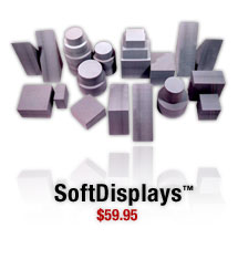 Alessco SoftDisplays